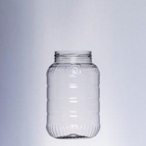 JAR 1,5 lt