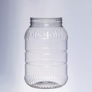 JAR 3 lt