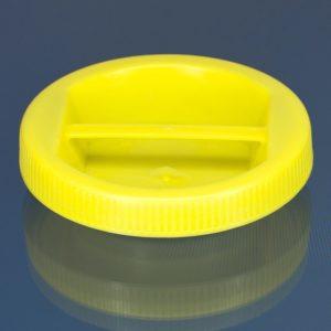 πώμα Φ 110 με εσωτερική χειρολαβή