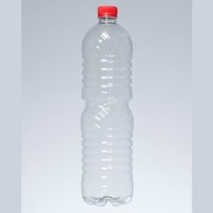 BOTTLE  1.5 lt Ζ