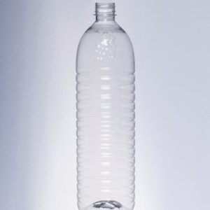BOTTLE 1.5 lt  GRAPE ΝUMBER 2
