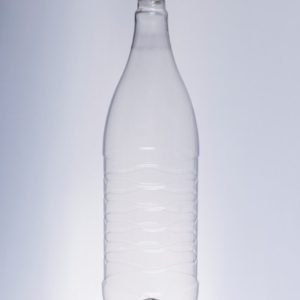BOTTLE 1.5 lt  ΟΝΕ