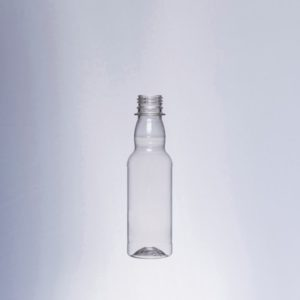 BOTTLE 187 ml