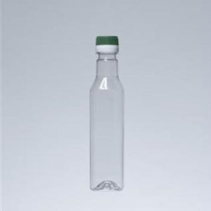 BOTTLE 250 ml