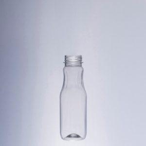 BOTTLE 300 ml