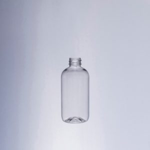 BOTTLE 300 ml