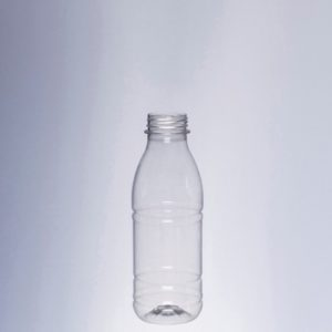 BOTTLE 500 ml Number one