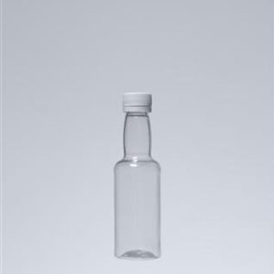 BOTTLE 50 ml